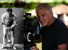 Gary Ross negocia dirigir Houdini