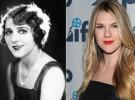 Lily Rabe pondrá el rostro a la estrella de cine mudo Mary Pickford