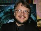 Gigantes monstruosos para Josh Trank y Guillermo del Toro