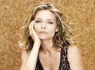 Michelle Pfeiffer y Robert de Niro pareja de mafiosos para Luc Besson