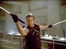 Los inmortales, Ryan Reynolds primer candidato
