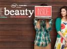 Ya puedes ver los dos primeros capítulos de The Beauty Inside