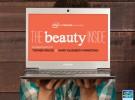 The Beauty Inside, Toshiba vuelve a promover el cine social