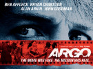 Tráiler de Argo, la consolidación de Ben Affleck como director