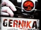 Koldo Serra dirigirá Gernika