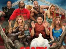 Scary Movie 5, vuelve la parodia del cine de terror