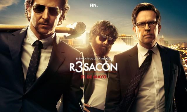 r3sacon 2