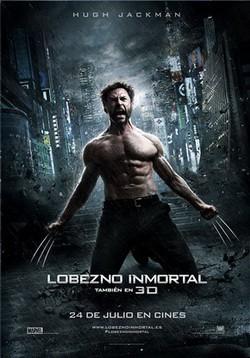 Lobezno Inmortal: película sin honor