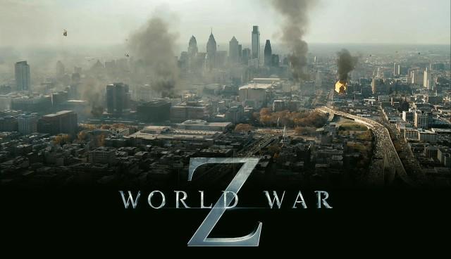 world-war-z 2