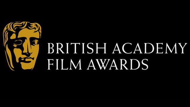 Premios Bafta 2014: Alfonso Cuarón triunfa con Garavity