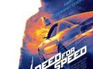 Need for speed, acción a medio gas