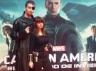 Evento fan Capitán América (7)
