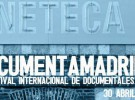 DocumentaMadrid nos presenta su interesante programa