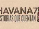 Havana 7 presenta su homenaje a la Divulgación científica