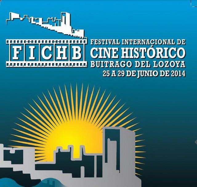 Llega el Festival de cine histórico de Buitrago