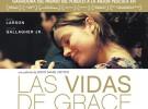 Las vidas de Grace, vidas duras y maravillosas