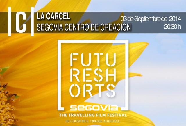 Vuelve Future Shorts a Segovia