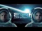 2121-jump-street-poster