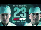 23-jump-street-medical-school-poster