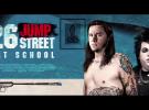 26-jump-street-art-school-poster
