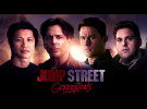 jump-street-generations-poster