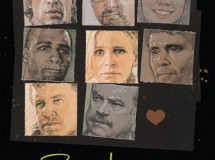 Reach Me: nuevo tráiler de la película independiente de Sylvester Stallone