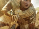 Exodus new poster Ridley Scott take on Moses (3)