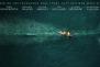 In the heart of the sea: Tráiler de la película de Chris Hemsworth