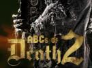 Los 26 directores de ABCs of the Death 2 muestran sus muertes de cine favoritas