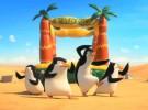 los-pinguinos-de-madagascar-trailer