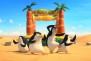 Los Pingüinos de Madagascar: Tráiler y escena inicial de la película de animación