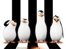 los_pinguinos_de_madagascar_poster