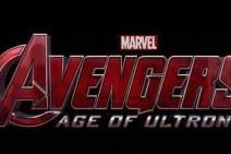 Los Vengadores 2: La Era de Ultrón presenta el primer tráiler