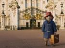 Paddington, la película que une animación con imagen real presenta un nuevo tráiler