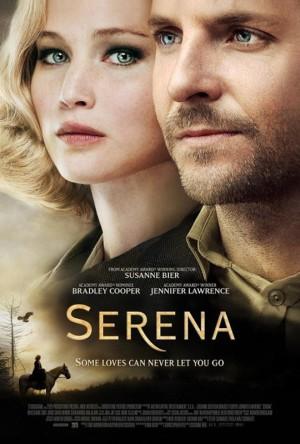 Serena cartel