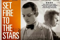 Set Fire to the Stars: Tráiler de la película independiente de Elijah Wood