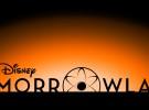 Llega el primer tráiler de Tomorrowland, la fantasía de Disney con George Clooney