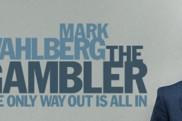 The Gambler presenta su tráiler, con Mark Walhberg y John Goodman