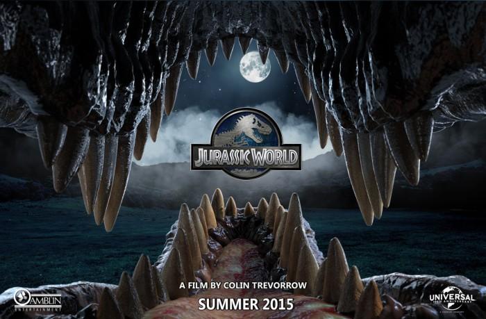 Jurassic_world_trailer