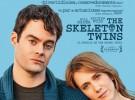 The Skeleton Twins, duras historias familiares