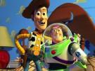 ¡John Lasseter dirigirá Toy Story 4!