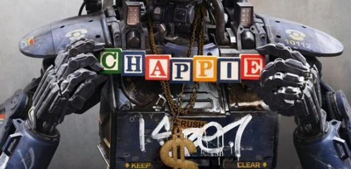 chappie_detalle