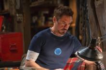 MARVEL: Detalles de cameos en Vengadores 2 y noticias sobre los actores