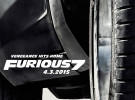 poster_furious_7_completo