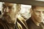 Tráiler de Son of a Gun, la última película independiente de Ewan McGregor