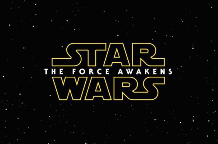 star_wars_VII