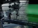 Capitán América el Soldado de Invierno y Guardianes de la Galaxia nos muestran sus efectos visuales