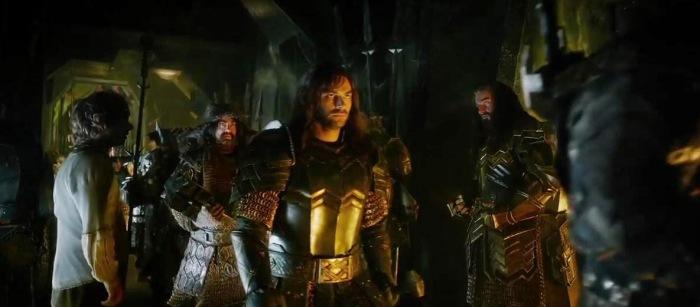 El_Hobbit_Batalla_de_los_5_Ejercitos