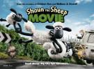 Shaun the Sheep: Tráiler de la nueva película de los creadores de Wallace y Groomit