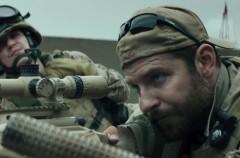 El francotirador, la nueva película de Clint Eastwood presenta su nuevo tráiler